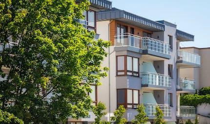 Immobilier : faut-il acheter dans le neuf ou l'ancien ?