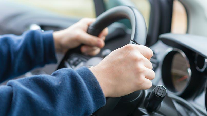 Permis de conduire : appel à la grève des inspecteurs demain