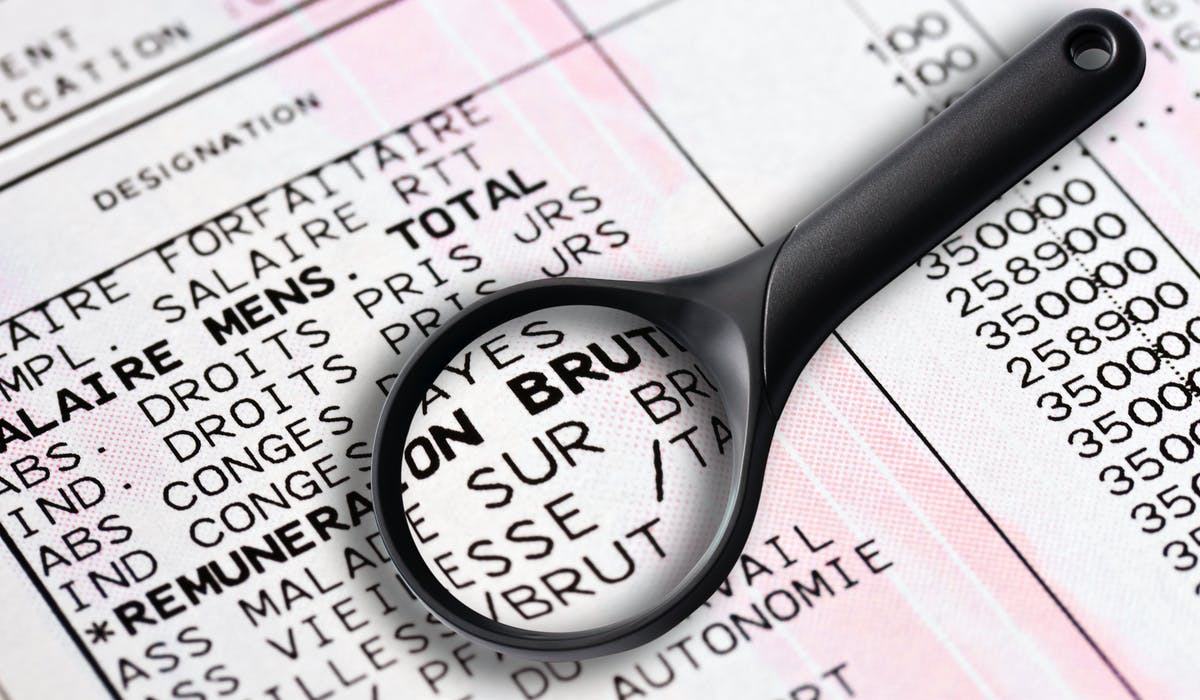 Impôt sur le revenu : tout ce que vous devez savoir sur le prélèvement à la source