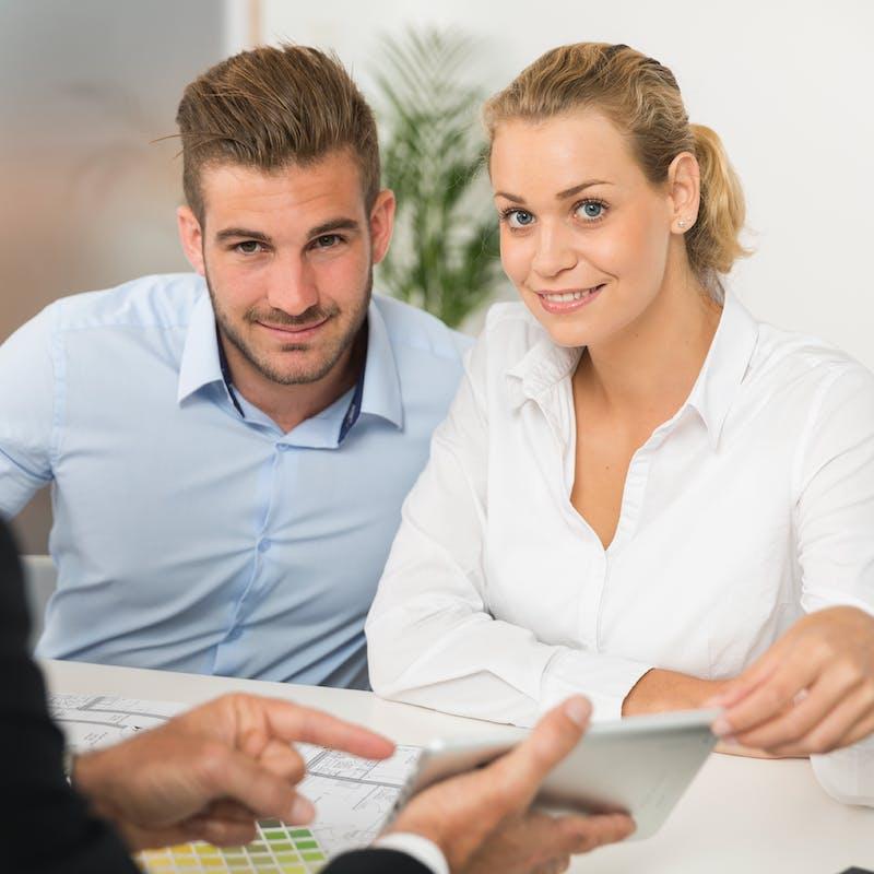Rachat de crédit : les abus des professionnels