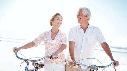 Impôt 2016 : l'imposition des retraités, invalides ou rentiers