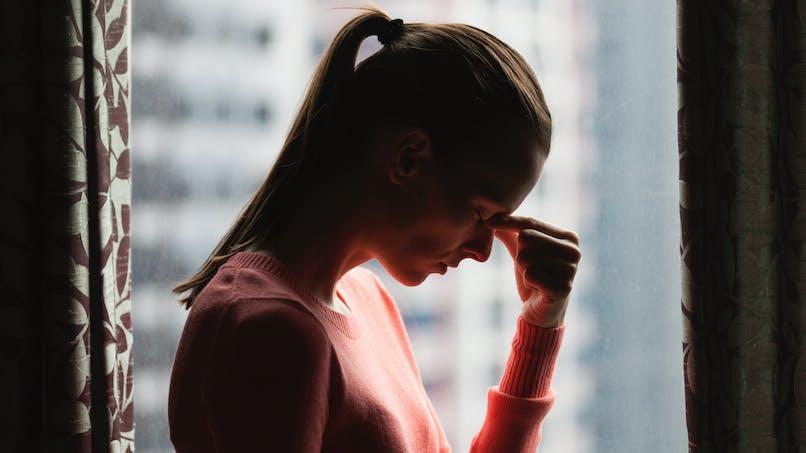 Qui sont les victimes de violences conjugales ?
