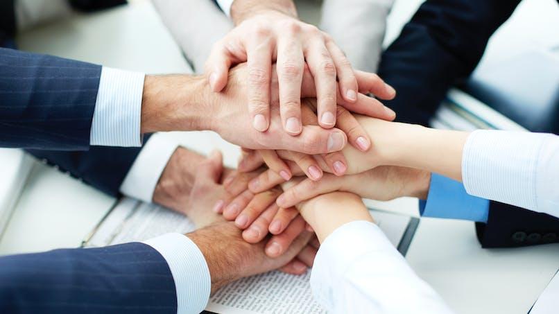 Congé engagement : six jours sans solde pour exercer une activité associative