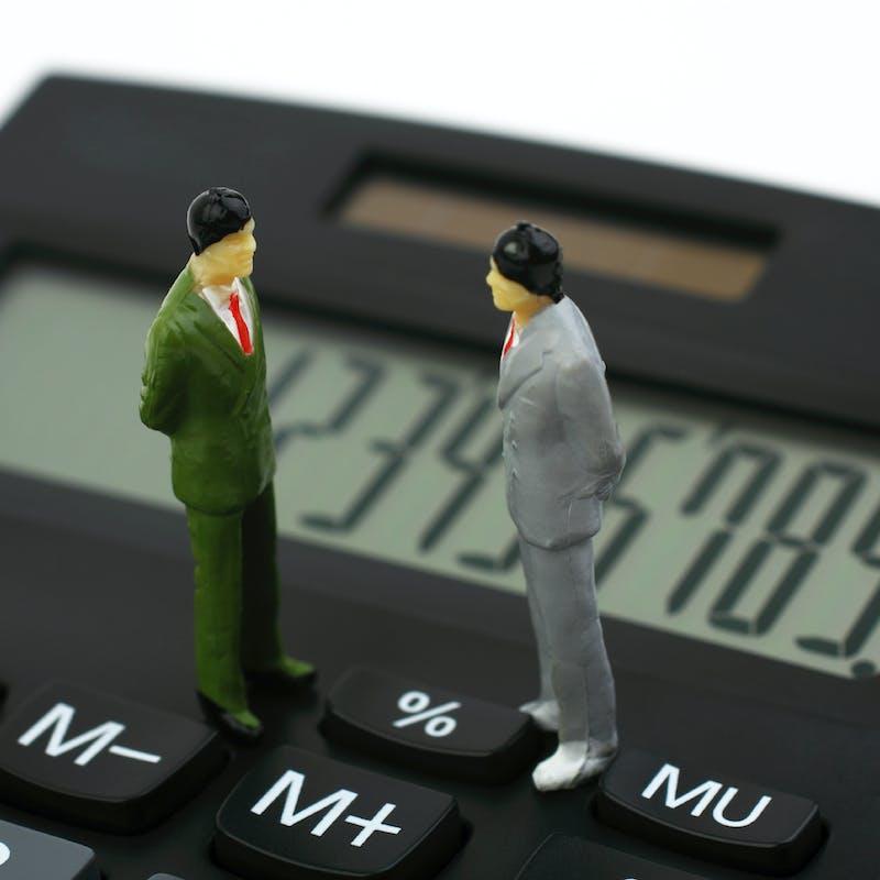 Impôt 2016 : les déductions fiscales à la loupe