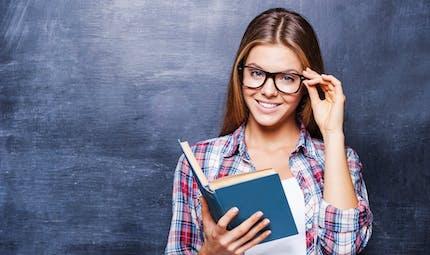 Bourse de lycée : vous avez jusqu'au 7 juillet pour déposer le formulaire papier