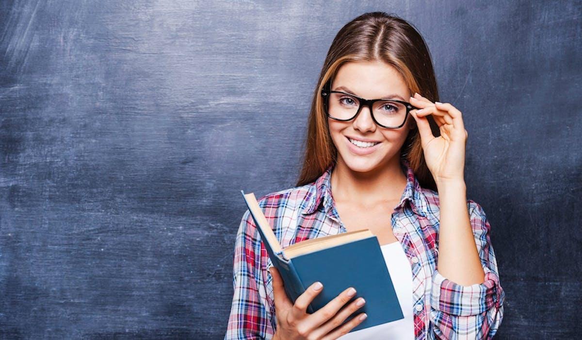 Vous pouvez savoir si vous avez droit à la bourse des lycées en utilisant le simulateur disponible sur le site du ministère de l'Education nationale.