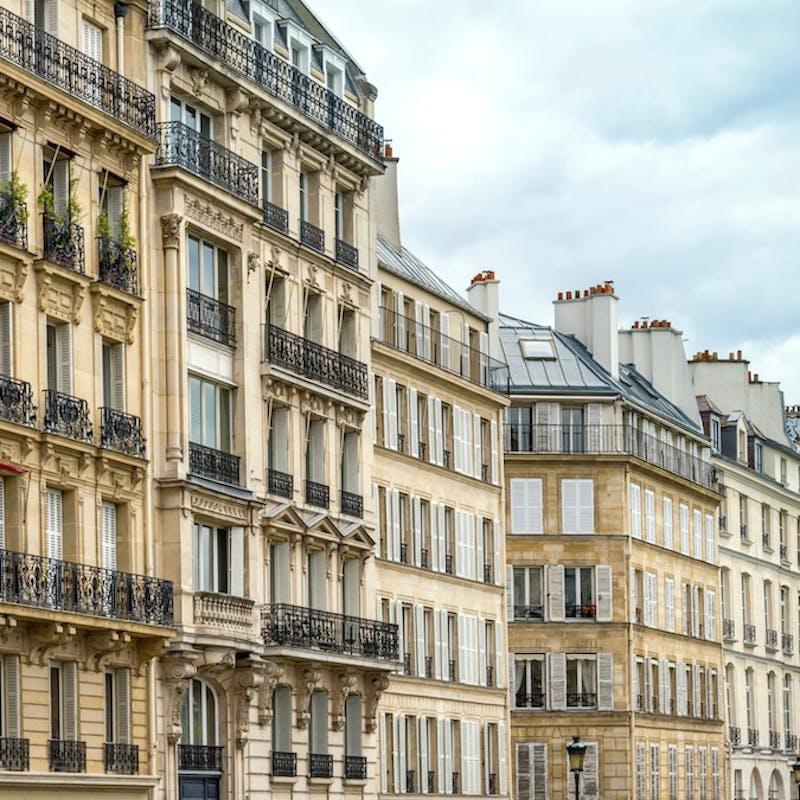Revenus locatifs : quelle imposition ?