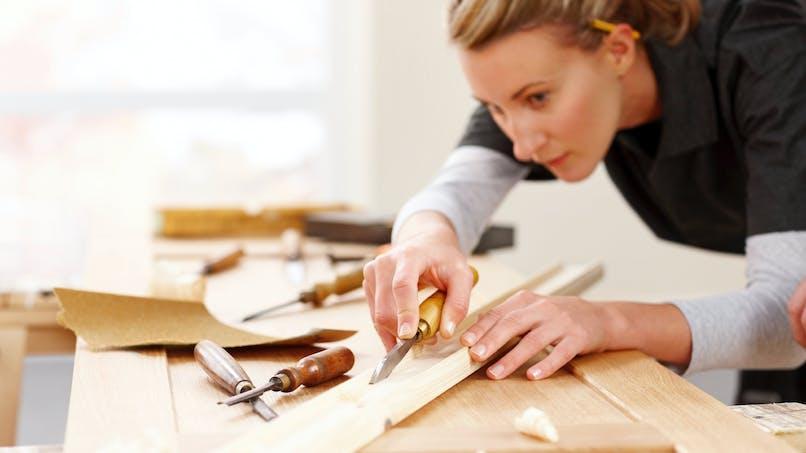 Artisans : l'obligation du stage préalable à l'installation sera simplifiée