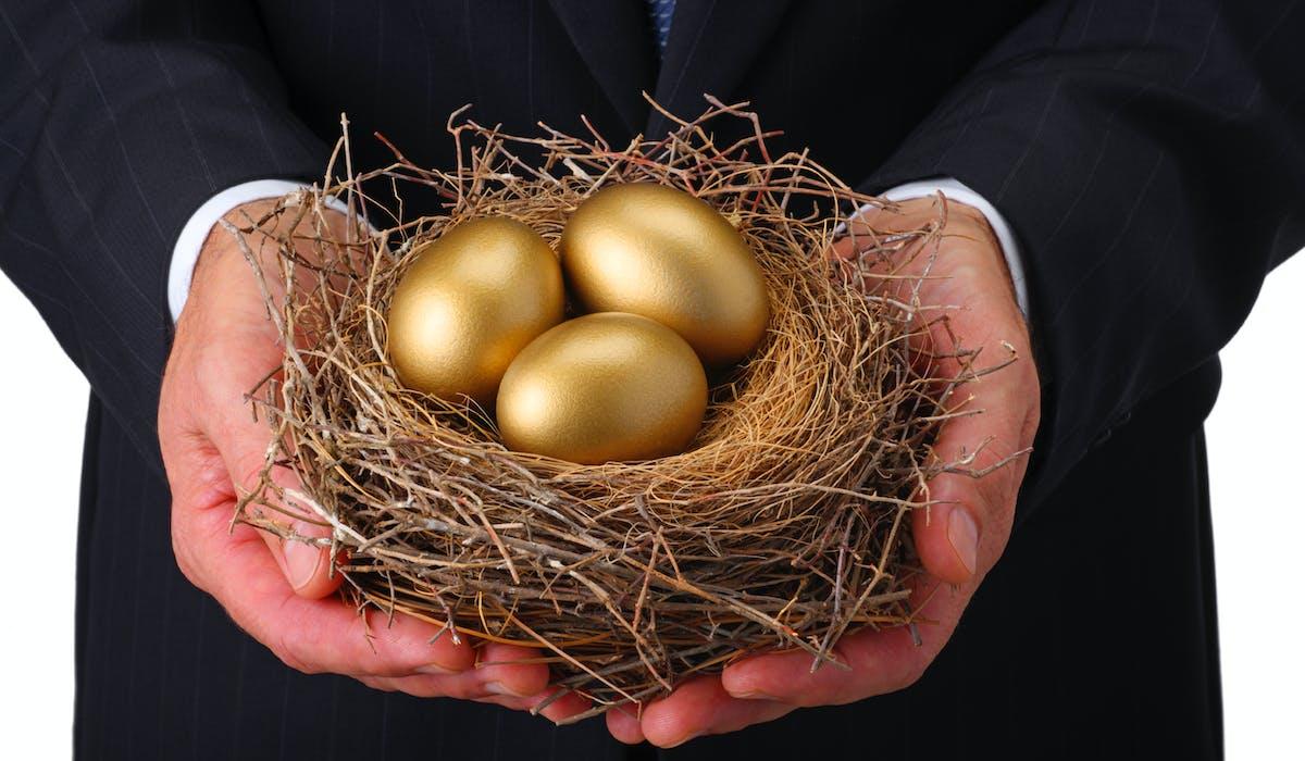 Pour cocher les bonnes cases sur sa déclaration, il faut apprendre à connaître les différents modes d'imposition de ses revenus d'épargne 2015.