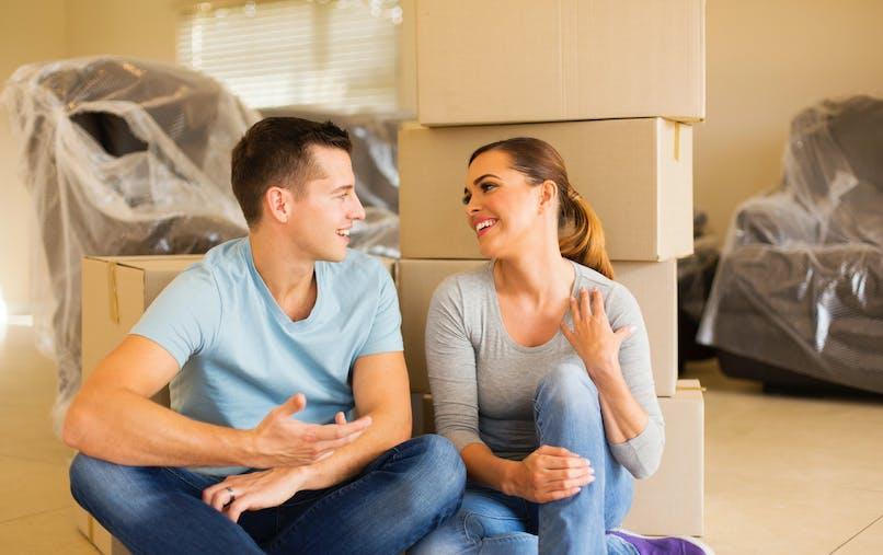 L'état des lieux peut être à l'origine de conflits, des bailleurs mettant à la charge de leurs locataires des dépenses de remise en état que ces derniers contestent.