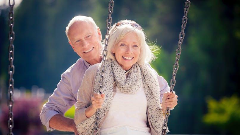 Retraite complémentaire : votre pension pourra baisser jusqu'à 18 %