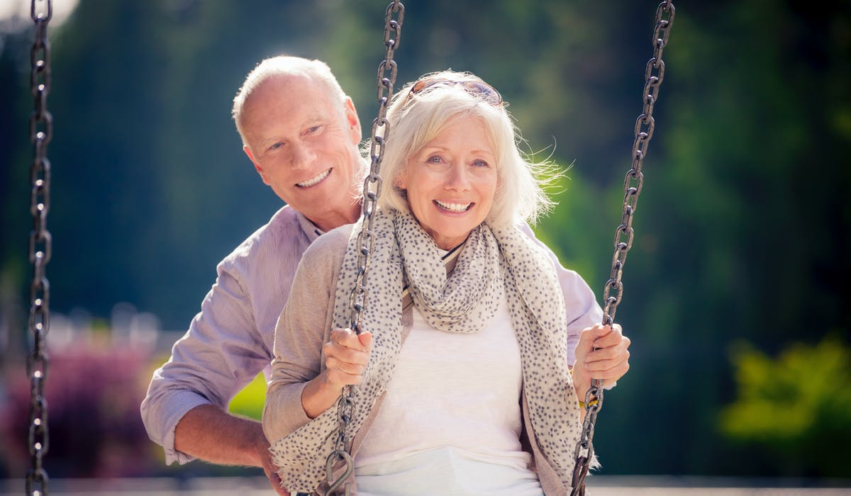 Retraite complémentaire : votre pension peut baisser jusqu'à 18 %
