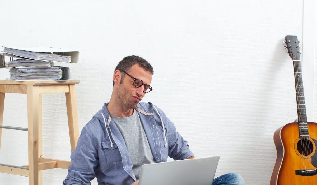 Impôt : déclarez vos revenus en ligne dès le 13 avril