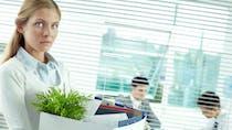 Bénéficier d'un reclassement professionnel dans son entreprise