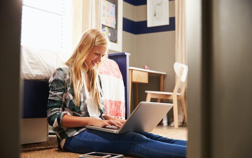 Equipement du logement, vêtements... Louer plutôt qu'acheter | Dossier  Familial