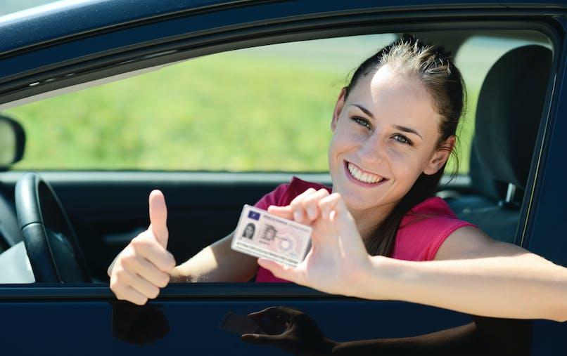 Dès le 18 avril, l'épreuve du Code de la route au programme de l'examen du permis de conduire change.