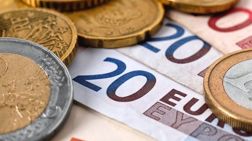 Assurance vie : 5,4 milliards d'euros non réclamés