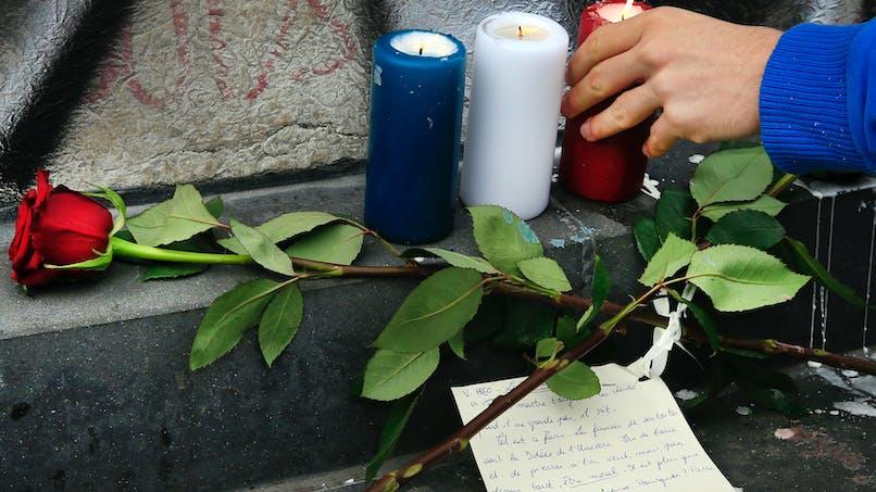 Des mesures fiscales spécifiques pour les familles des victimes du terrorisme