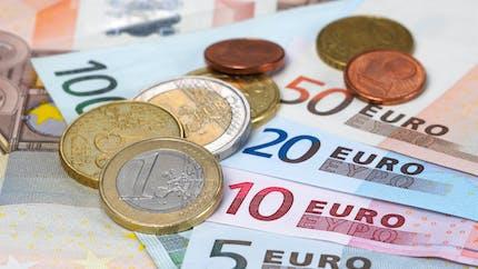 Impôts : la date limite de la déclaration des revenus sur papier est fixée au 18 mai