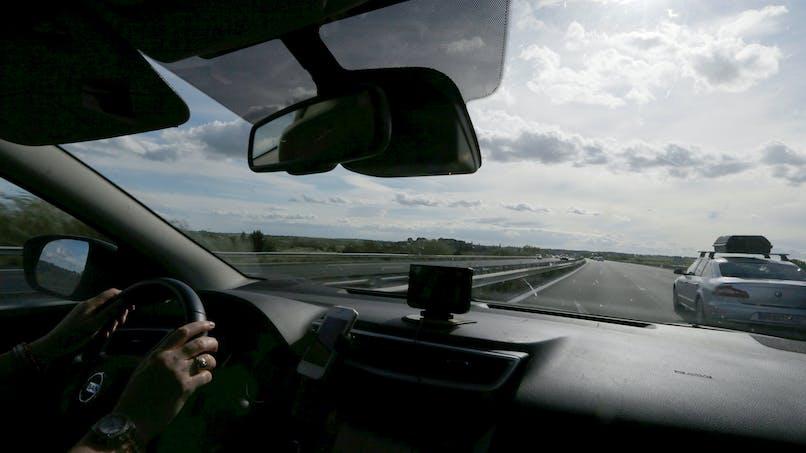 Le budget des automobilistes proche de 6 000 € par an