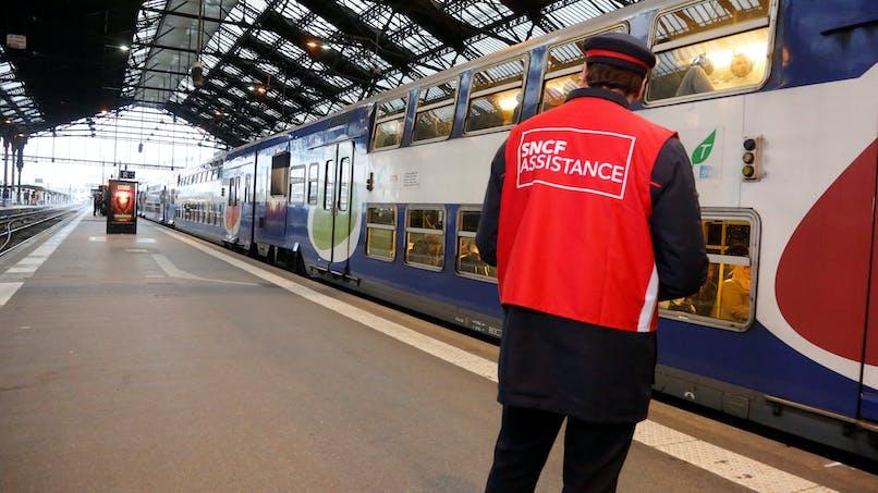 Grève SNCF : à quelles perturbations faut-il s'attendre ?