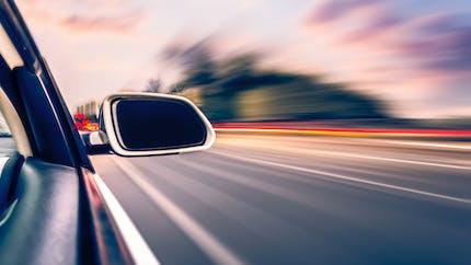Le nombre de morts sur les routes augmente pour la deuxième année consécutive en 2015
