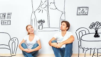 Location d'un logement meublé : les différents types de bail
