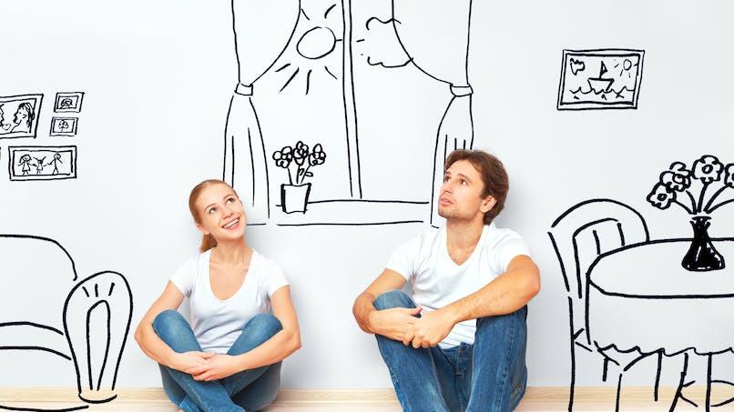 Les différents types de bail pour louer un logement meublé
