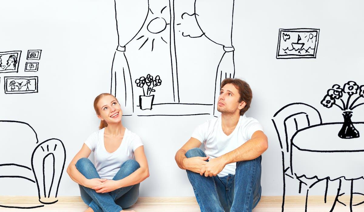 Les règles de la location meublée