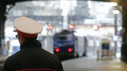Nouvelle grève à la SNCF, le trafic perturbé mercredi et jeudi