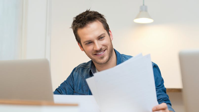 Aides au logement : mode d'emploi