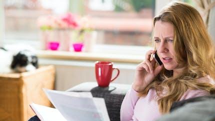 Assurance habitation : à quoi ça sert ?