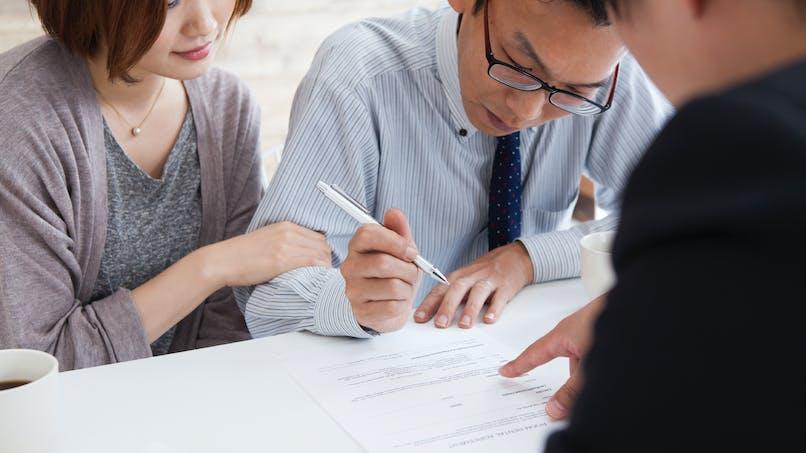 Le contrat de location, une formalité incontournable