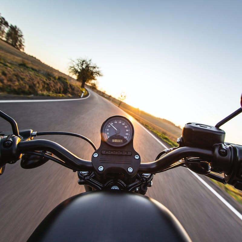 Permis moto : attention, les règles changent