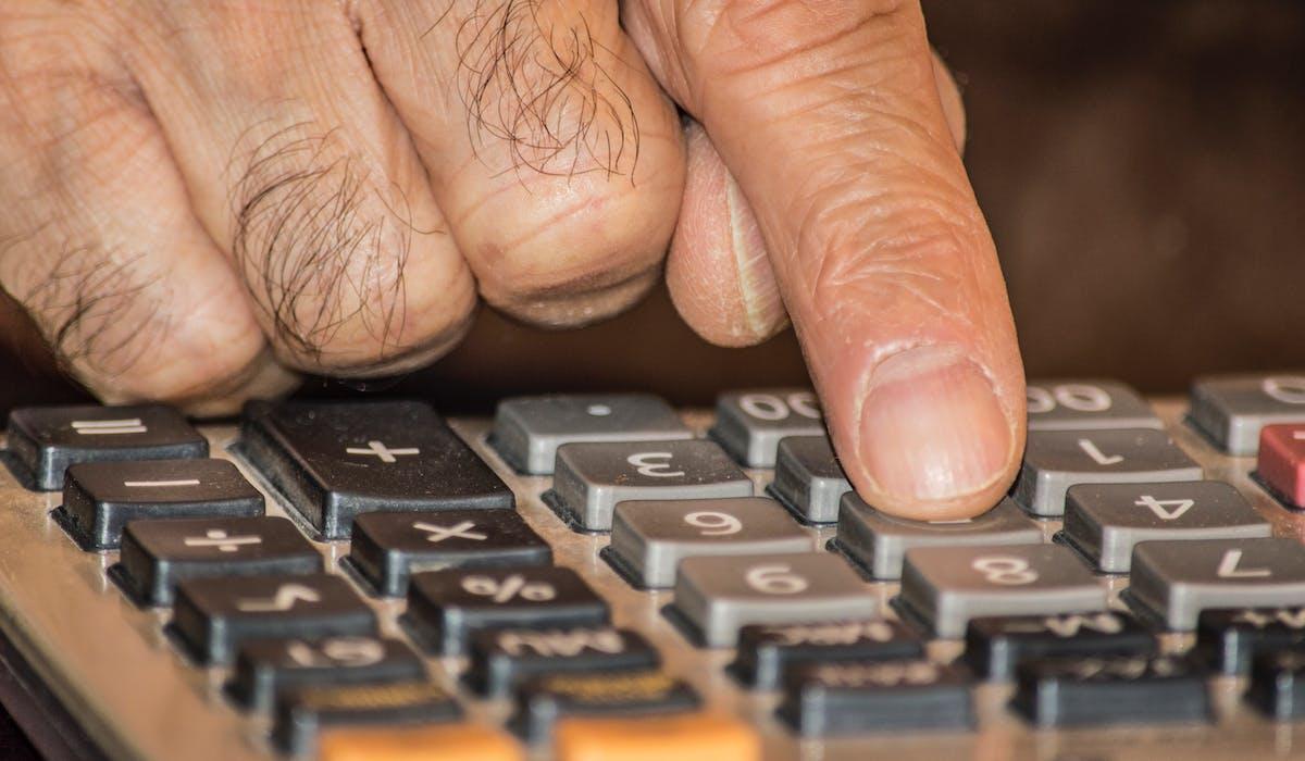 Impôts : la date limite de la déclaration des revenus est repoussée pour les contribuables sinistrés