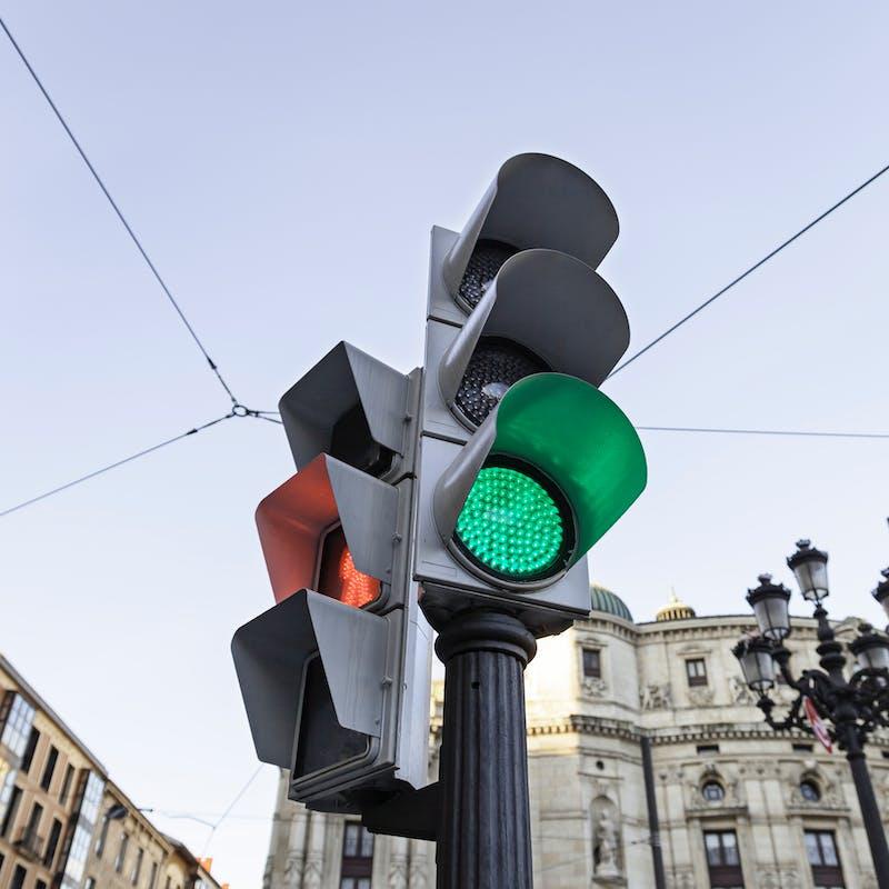 Code de la route : 30 € à partir du 13 juin