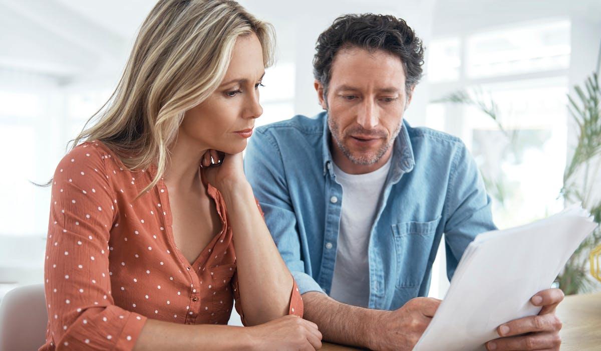 La prime d'intéressement permet d'intéresser collectivement les salariés selon une formule de calcul liée aux résultats ou aux performances de l'entreprise.