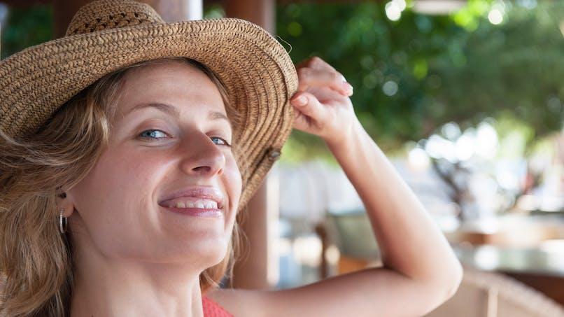 Le guide de la DGCCRF pour éviter les arnaques pendant vos vacances