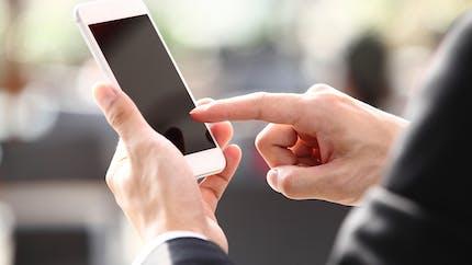 Forfait mobile : régler un litige avec votre opérateur
