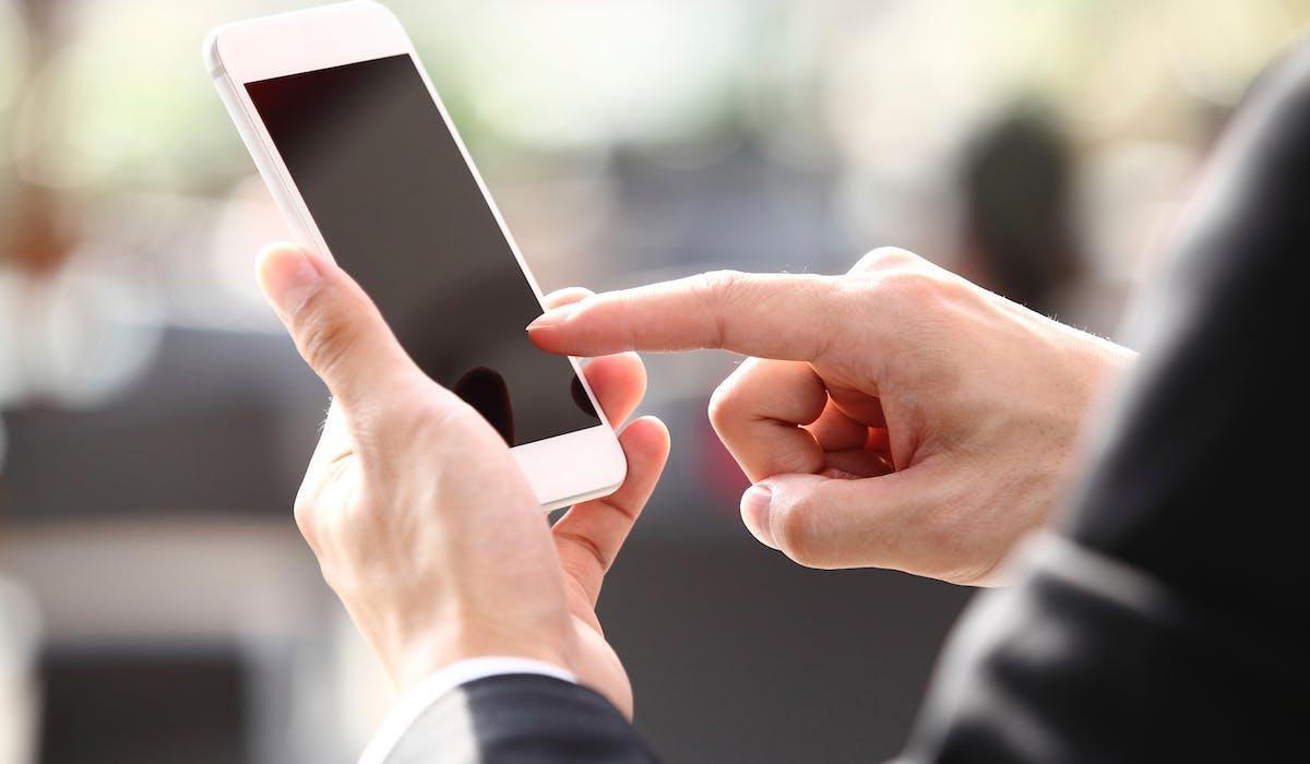 La facturation figurait au premier rang des litiges soumis au médiateur des communications électroniques en 2015.