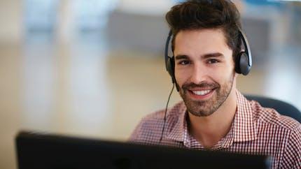 Résoudre un problème avec votre opérateur téléphonique