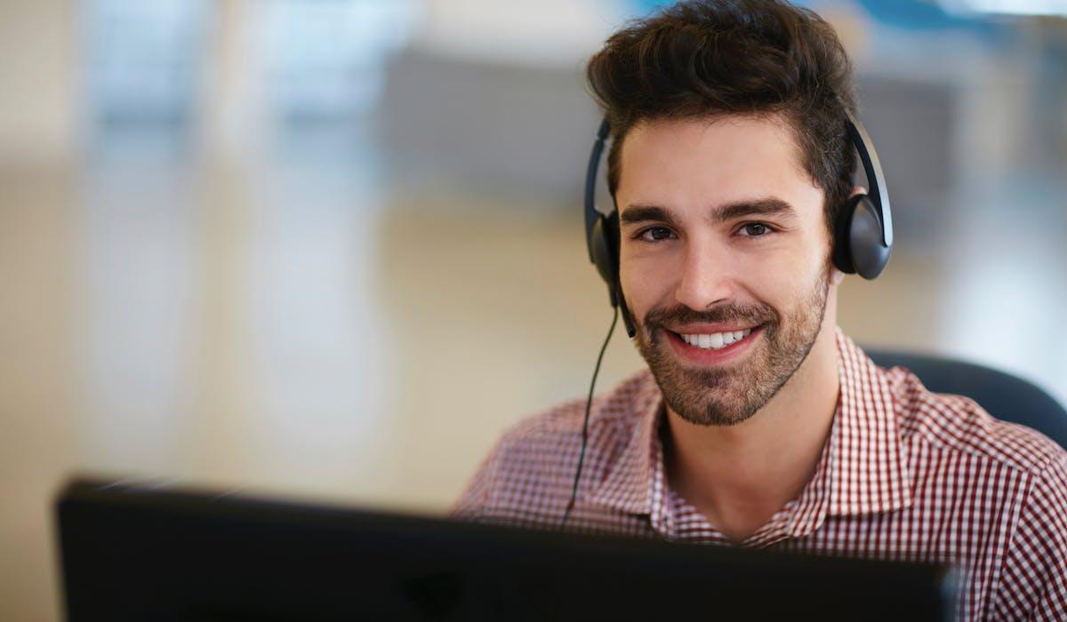 Dans un premier temps, contactez le service assistance ou le service clients de votre opérateur.