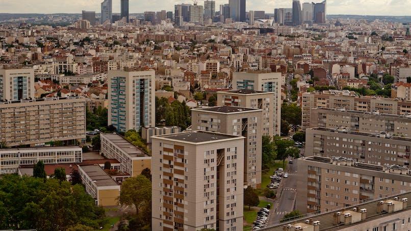 L'encadrement des loyers étendu à 412 communes proches de Paris