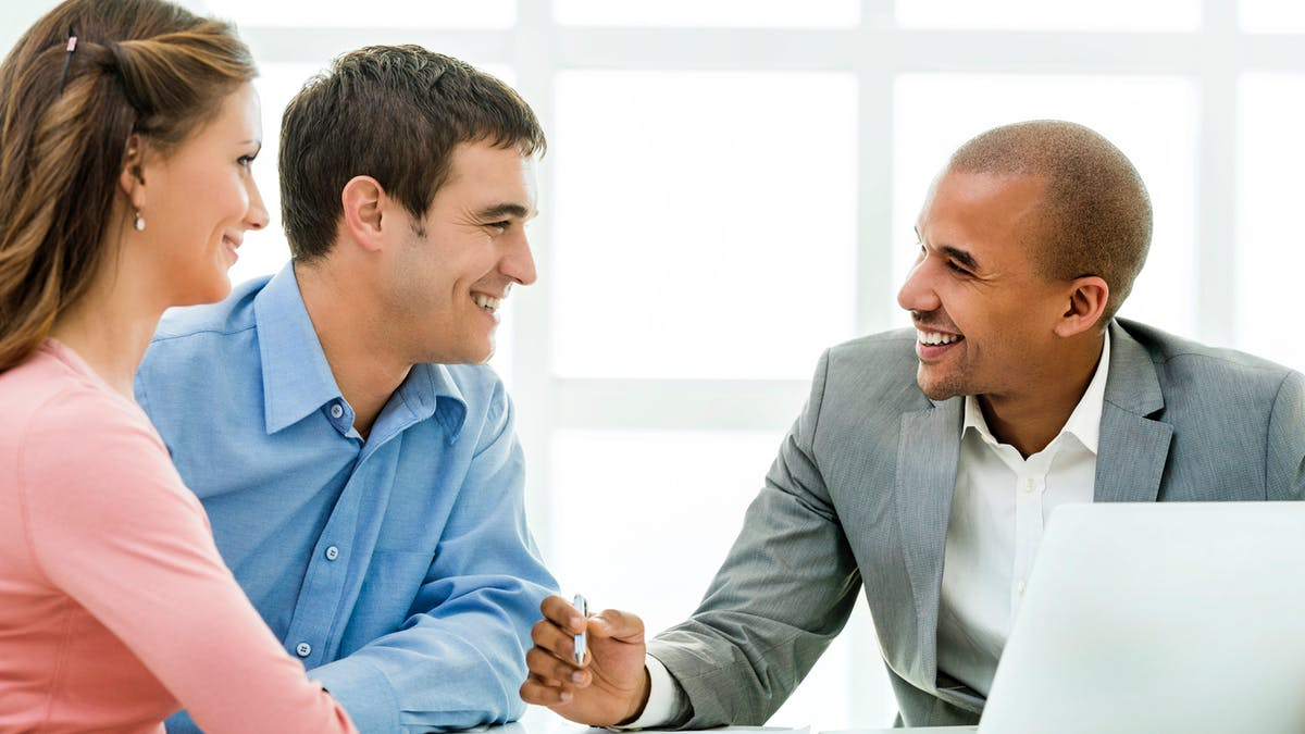 Une avance est un prêt que l'assureur vous consent.