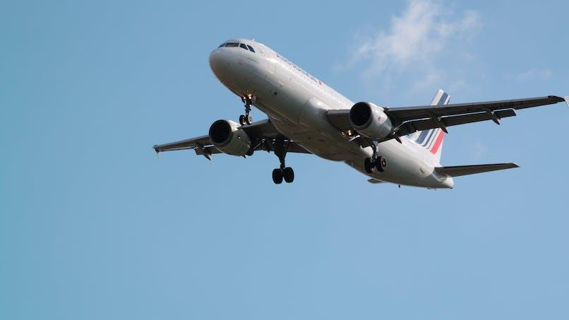 Vous partez en vacances à l'étranger ? Suivez le guide officiel