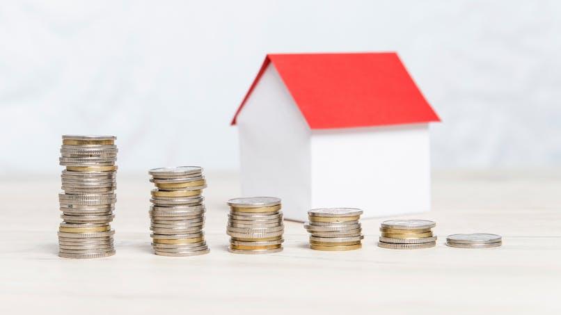 Votre loyer est trop élevé ? Votre aide au logement peut être supprimée ou abaissée