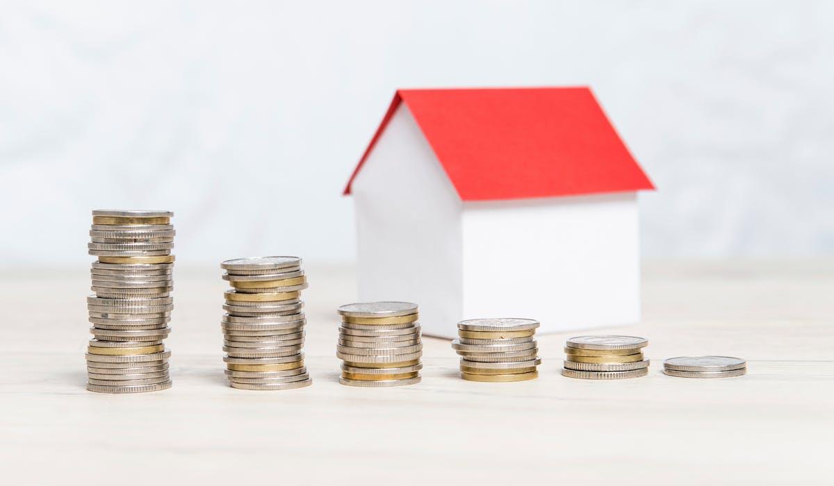 Le dispositif concerne notamment l'aide personnalisée au logement (APL).
