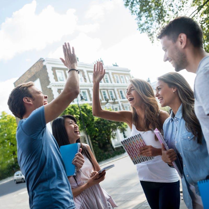 La coût de la sécurité sociale étudiante s'élève à 215 € en 2016-2017
