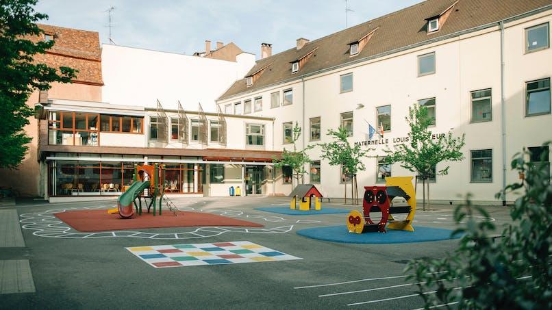 Activités périscolaires : découvrez comment s'organise l'école de votre enfant