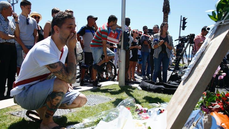 Attentat de Nice : quelle indemnisation pour les victimes ?